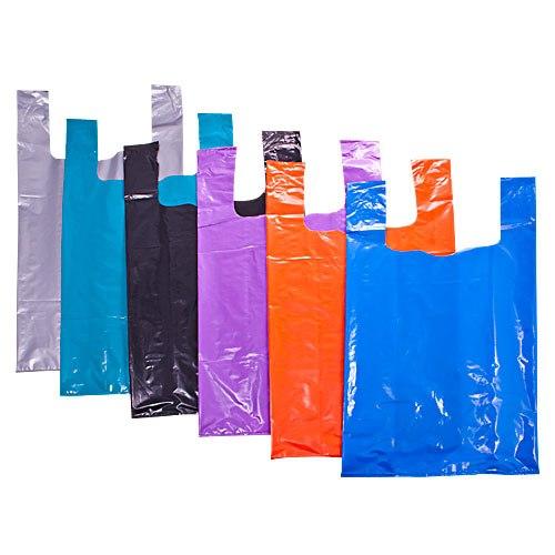 Картинки по запросу Полиэтиленовые пакеты - применение и этапы производства
